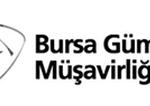 Bursa-gumruk-musavirligi-logo