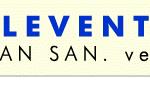 b-r-levent-plastik-logo