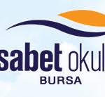 isabet-okullari