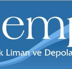 logo-gemport