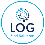 logo-log-bilgisayar