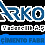 logo_arkoz