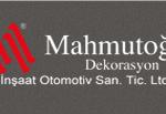 mahmutoglu-logo