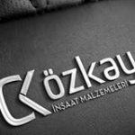 ozkay-yapi-logo