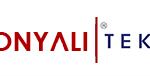 ozkonyali-tekstil-logo