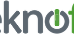 teknofix-logo