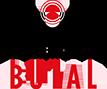 tubitak-butal-logo-jpg_0