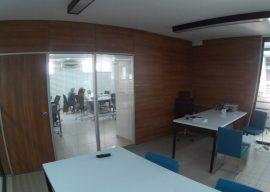 iyi-ofis-bolme-5